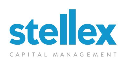 Stellex Capital Management Opens Detroit Office and Hires Two Executives