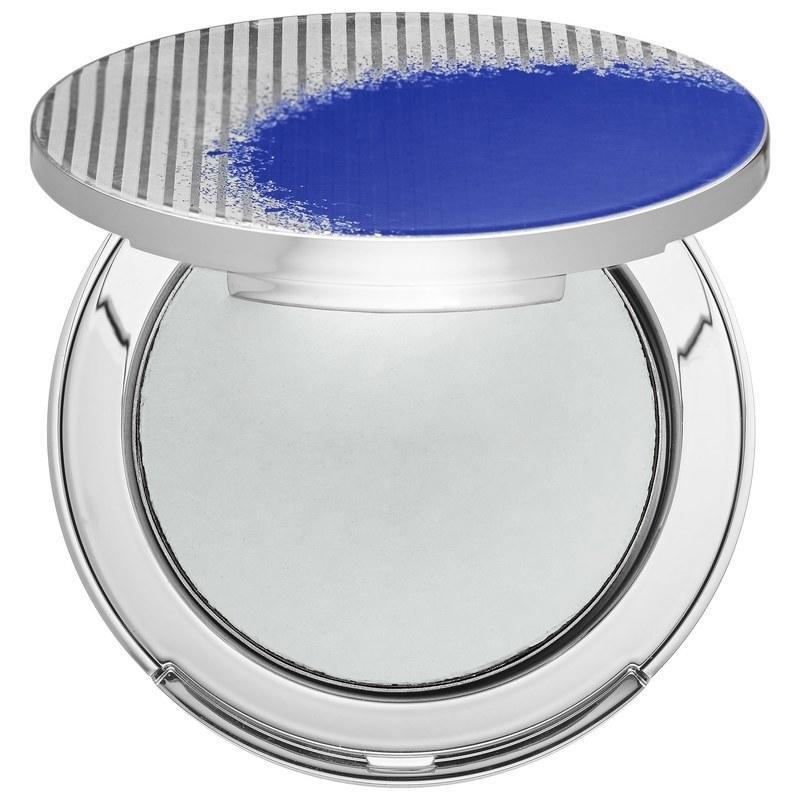 "Mattefy any excessively oily spots (forehead, nose, chin) with a lightweight product that doesn't cake when dusted on top of your base makeup. The flattering, light-reflecting blue pigments in the Estée Edit Flash Photo Powder diffuse light so you look extra luminous—plus, it works on all skin tones. $32, The Estée Edit Flash Photo Powder. <a href=""https://shop-links.co/1674788282069315032"" rel=""nofollow noopener"" target=""_blank"" data-ylk=""slk:Get it now!"" class=""link rapid-noclick-resp"">Get it now!</a>"