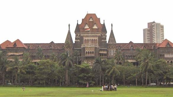 Bombay HC Orders Striking Doctors to Return to Work