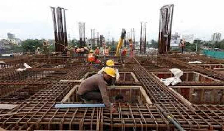 369 infra projects under implementation facing cost overruns: Report