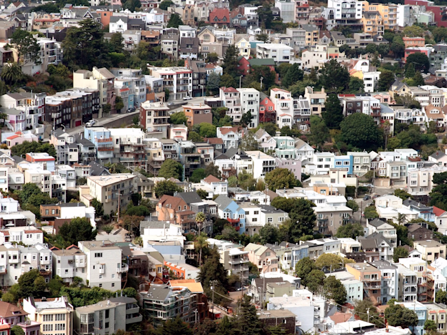 55c81951b939 The cost of living in San Francisco is so high