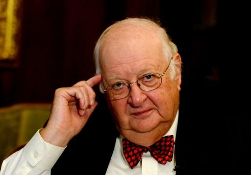 Angus Deaton, who won the Nobel prize in 2015, is lauded for his insights into poverty and health issues -- and he sees this as a key area for change