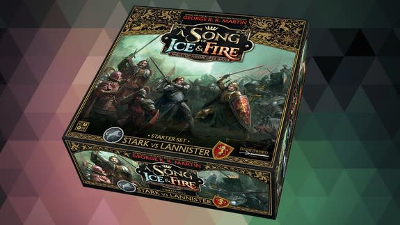 Red Wedding Song.You Can Re Write The Red Wedding In This Game Of Thrones Board Game