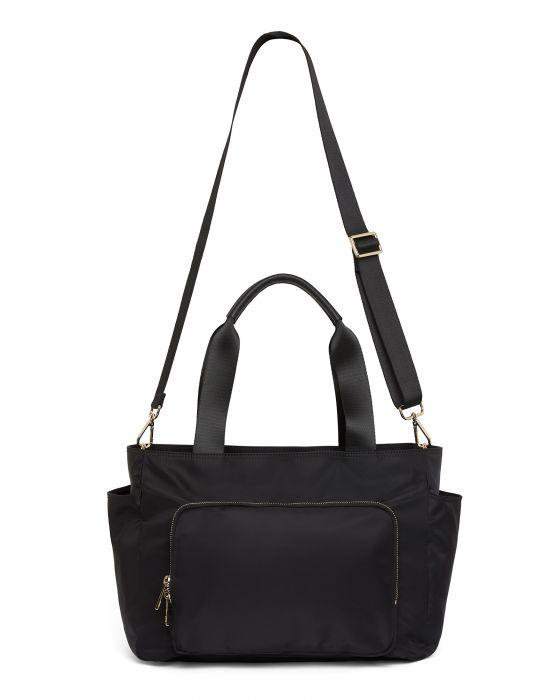 Essential Baby Bag, now $143.96