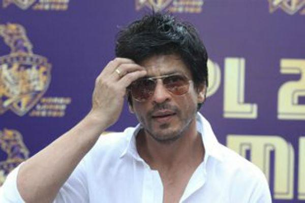 <p><b>9. Shahrukh Khan</b></p><p>The fluff, the bounce and the volume; we are surprised SRK has not yet  endorsed a shampoo brand. His hair is reason good enough for people to  be jealous of him. We believe the popularity of his hairstyle has been  best described in the movie 'Billu Barber' where in a scene, hordes of  kids and men in a village ask for the SRK haircut.</p>