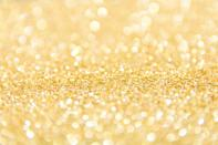 """<p>When Leos want to stand out from the crowd and feel like their most confident selves, they should wear gold! This color is traditionally <a href=""""https://www.colorpsychology.org/gold/"""" class=""""link rapid-noclick-resp"""" rel=""""nofollow noopener"""" target=""""_blank"""" data-ylk=""""slk:associated with royalty, wealth, success, and extravagance"""">associated with royalty, wealth, success, and extravagance</a>, so you'll feel positive, generous, and like the star you are.</p>"""