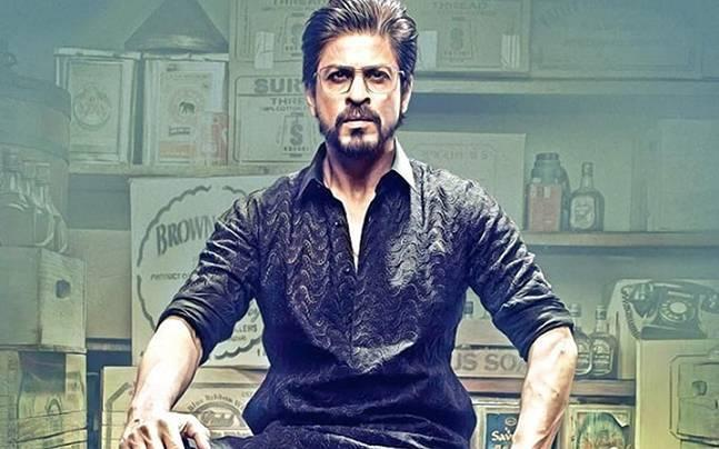 He is undoubtedly King Khan and his phenomenal rise in Bollywood has been unlike any other, especially considering the fact that he was not born into a filmy family. Khan has also proven his acting mettle in films such as Chak De, Swadesh and Dil Se. However, that does not take away from the fact he has been playing it safe in terms of the kind of movies he takes up, and of late, his magic has been waning. His performances in Fan, Zero and Jab Harry Met Sally have been mediocre, with the films failing to make a mark either with the critics or at the box office. The actor has understood this and has taken a temporary step away from movies to interospect - a good move, we must say.