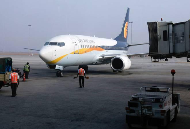 The airline has delayed its first quarter results announcement after its audit committee didn't  recommend it to the board. Hours before the deferment, the chairman of the audit committee -  Srinivasan Vishvanathan - had reportedly resigned from his job.<br />