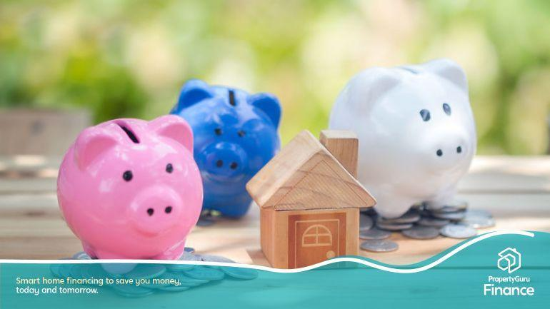 Best Savings Accounts That Give You Bonus Interest For Having A Mortgage