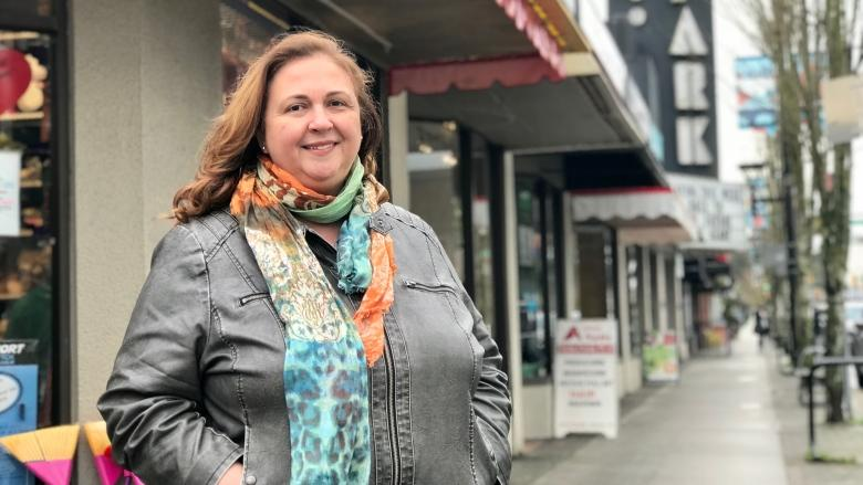 9 years after Canada Line debacle, Cambie businesses still in limbo