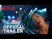 "<p>Gina Rodriguez stars in this charming romantic comedy as Jenny, a music journalist bracing for a new beginning on the West Coast after a devastating break-up with her longtime boyfriend Nate (Lakeith Stanfield). Jenny's last night out in New York with her best friends leads to some startling realizations about the love story she's mythologized, making for a bittersweet story about heartbreak and self-love.</p><p><a class=""link rapid-noclick-resp"" href=""https://www.netflix.com/title/80202920"" rel=""nofollow noopener"" target=""_blank"" data-ylk=""slk:Watch Now"">Watch Now</a></p><p><a href=""https://www.youtube.com/watch?v=BBd9gcrj2Wk&t=2s"" rel=""nofollow noopener"" target=""_blank"" data-ylk=""slk:See the original post on Youtube"" class=""link rapid-noclick-resp"">See the original post on Youtube</a></p>"