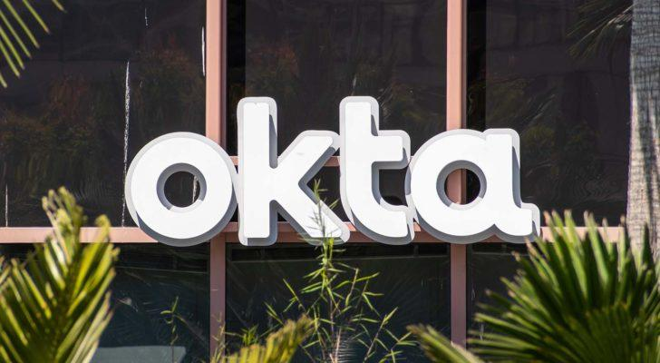 Even If You Like to Bet on Long Shots, Okta Stock Isn't Your Best Choice