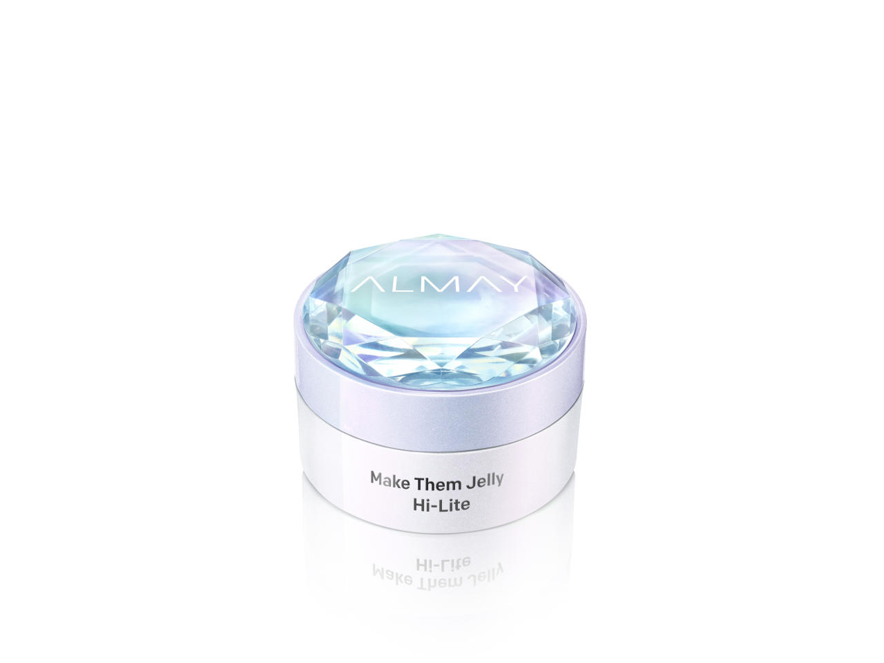 "<p>This multifunctioning illuminator gives off a supercharged dewy finish that wears great on cheekbones, eyes, and lips. ($15, <a rel=""nofollow"" href=""https://www.ulta.com/make-them-jelly-hi-lite?productId=xlsImpprod17631349&sku=2526464&cmpid=PS_Non!google!Product_Listing_Ads&cagpspn=pla&CATCI=pla-194991011310&CAAGID=17983613550&CAWELAID=330000200001340573&catargetid=330000200000763201&cadevice=c&gclid=EAIaIQobChMIy6m49ffp2QIVUlqGCh04JAbTEAYYASABEgJewfD_BwE"">ulta.com</a>) (Photo: courtesy of brand) </p>"