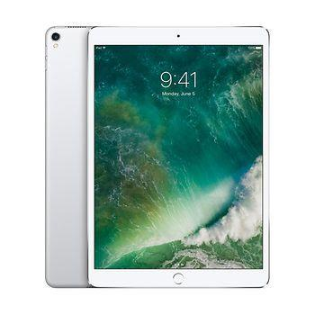 "Regularly: $749.99<br /><strong><a href=""http://www.bjs.com/ipad-pro-1--5--256gb---silver.product.3000000000000937100"" target=""_blank"">Black Friday: $649.99</a> </strong>(BJ's Wholesale Club<strong>)</strong>"