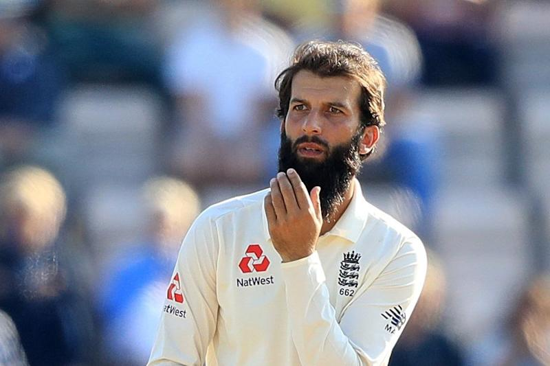 Case closed: Moeen book claim is dismissed due to lack of new evidence: PA