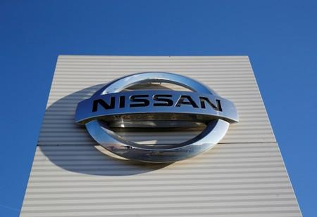 Nissan to appoint Uchida as next CEO, Gupta as COO - Nikkei