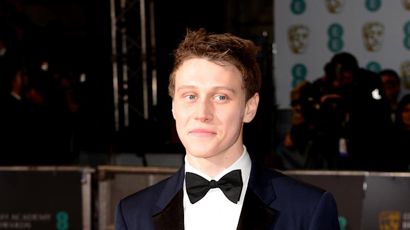 <p>The Captain Fantastic actor said there is no right way to enter the industry.</p>