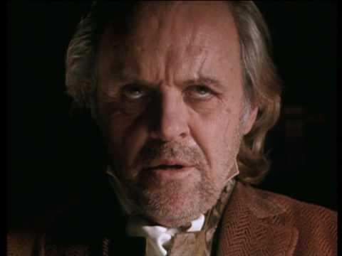 "<p>Based off the 1897 novel Dracula and 1973 film of the same name, Francis Ford Coppola's vampire movie stars Gary Oldman as the vampire Count Dracula as he travels to England. Winona Ryder, Anthony Hopkins, and <a href=""https://www.menshealth.com/fitness/a27331286/keanu-reeves-training-john-wick-3/"" rel=""nofollow noopener"" target=""_blank"" data-ylk=""slk:Keanu Reeves"" class=""link rapid-noclick-resp"">Keanu Reeves</a> also star.</p><p><a class=""link rapid-noclick-resp"" href=""https://www.amazon.com/Bram-Stokers-Dracula-Gary-Oldman/dp/B000SP3DE2?tag=syn-yahoo-20&ascsubtag=%5Bartid%7C10063.g.34261614%5Bsrc%7Cyahoo-us"" rel=""nofollow noopener"" target=""_blank"" data-ylk=""slk:Stream it here"">Stream it here</a></p><p><a href=""https://www.youtube.com/watch?v=PlDbxogHPao"" rel=""nofollow noopener"" target=""_blank"" data-ylk=""slk:See the original post on Youtube"" class=""link rapid-noclick-resp"">See the original post on Youtube</a></p>"