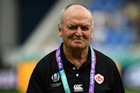 "Former All Blacks coach Graham Henry believes the competition will lift flagging player participation rates and has the potential to boost the game's appeal in Asia. ""The standard is superb,"" he says."