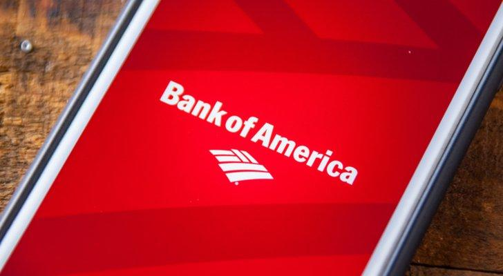 3 Big Reasons To Be Cautious on Bank of America Stock