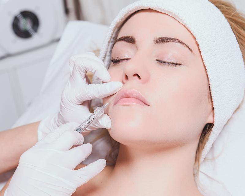 Should You Get Botox (for the First Time) for Your Wedding?