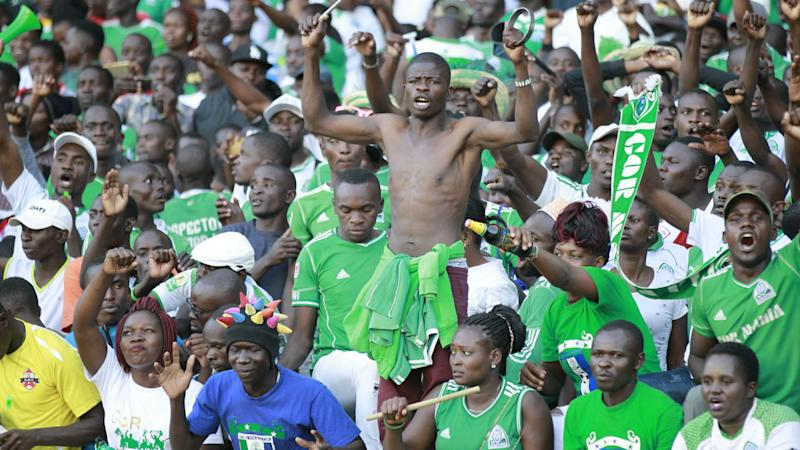 Gor Mahia v Western Stima tie moved from Machakos