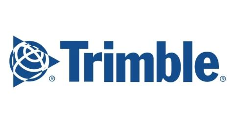 ProStar Joins Trimble's GIS Business Partner Program to Define the Next Generation of Utility Mapping