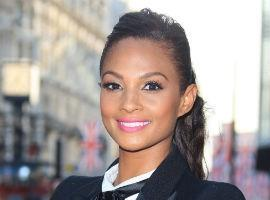 Alesha Dixon: 'There's No Certainty Over Britain's Got Talent Return'