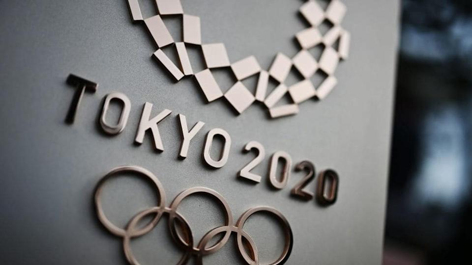 Tokyo 2020 | CHARLY TRIBALLEAU/Getty Images