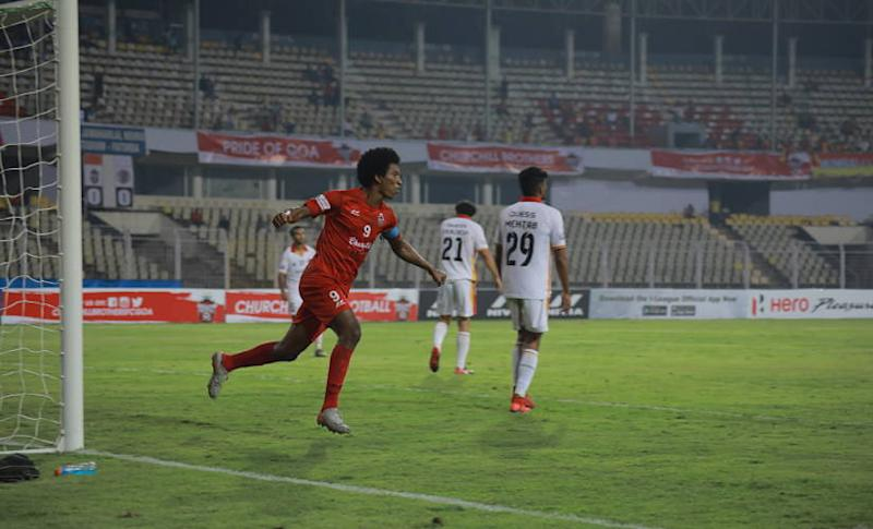 East Bengal are fifth going into the Kolkata derby against league leaders Mohun Bagan. AIFF