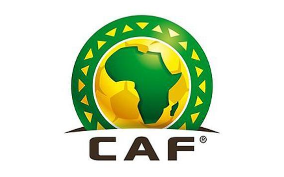 The South African Ministry of Sport decided not to support the North African's bid to stage the 2026 Fifa World Cup