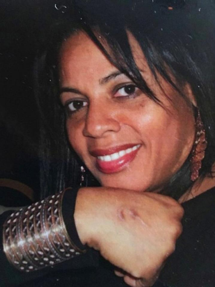The Pennsylvania woman had just arrived at the Bahia Príncipe resort in Punta Cana when she died in June 2018. Sport, a bride-to-be traveling with her fiancé, had a drink from the minibar, took a shower, went to bed and was found unresponsive the next morning. Though her death was initially ruled a heart attack, her cause of death is being investigated again.