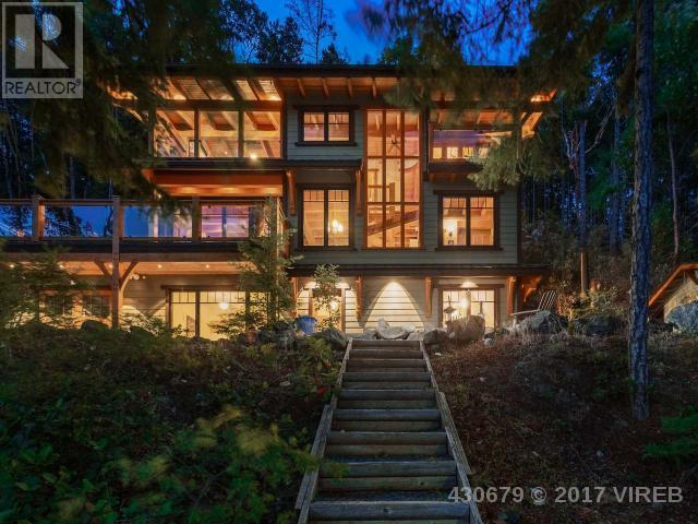 "<p><a rel=""nofollow"">3905 #407-3676 Horne Lake Caves Rd., Qualicum Beach, B.C.</a><br /> Location: Qualicum Beach, British Columbia<br /> List Price: $995,000<br /> (Photo: Zoocasa) </p>"