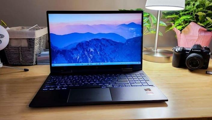 Need a new laptop? You're in luck, because they're on sale.