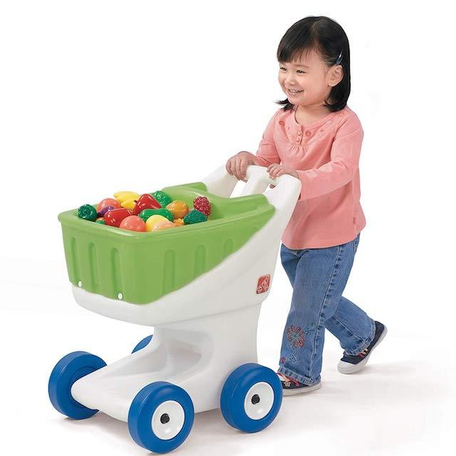 toy-shopping-carts-step2