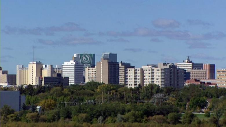 Your property taxes are going up, Regina: Here's how and why