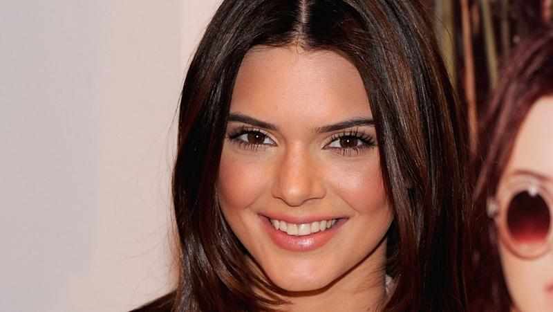Kendall Jenner to Pose Naked for Playboy? Magazine 'Planning on Making Her a Huge Centrefold Offer'
