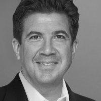 Tim Gilbert is the new president of Colloquy, a division of Kaplan, Inc., offering online and distan ...