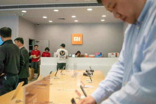 Chinese smartphone maker Xiaomi recently chose Hong Kong over New York for what could be the world's biggest IPO since Alibaba in 2014, after the southern Chinese financial hub relaxed rules that had deterred some big IPOs