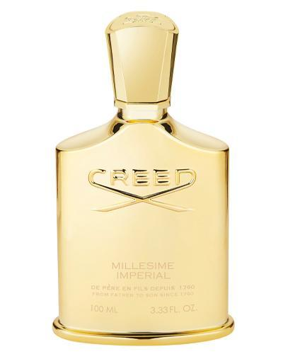 Creed Millésime Imperial cologne for men