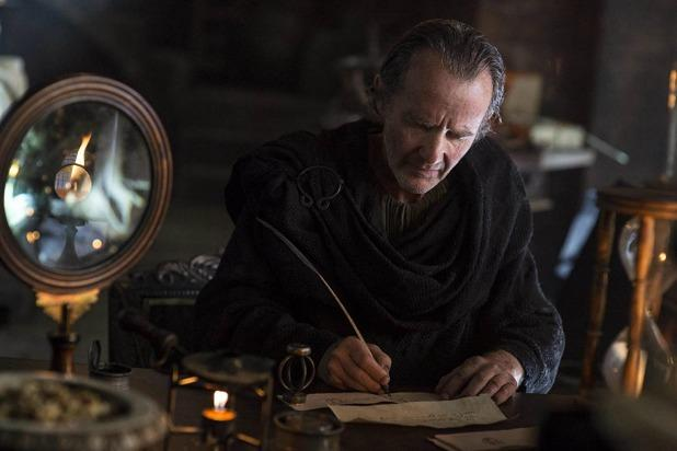 game of thrones characters ranked qyburn anton lesser