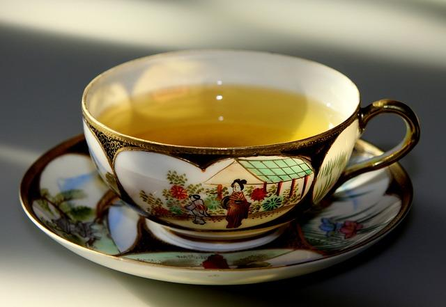 """As per the study by Texas A&M, consuming green tea, combined with exercise, is beneficial for combating fatty liver disease. In the study, mice which were fed a high-fat diet for two weeks showed a reduced intensity of obesity-related fatty liver disease by 75 per cent, with the combination of green tea and exercise. As per the researchers, this is because the polyphenol in green tea interacts with the digestive enzymes secreted in the small intestine, partially inhibiting the breakdown of fat and protein in food. Thus, if the mouse does not digest fat than it passes through its digestive system and some of it could be expelled through its faeces.                                                            <em><strong>Image credit: </strong></em>Image by<a href=""""https://pixabay.com/users/chezbeate-1519166/?utm_source=link-attribution&utm_medium=referral&utm_campaign=image&utm_content=1040677"""" class=""""_e75a791d-denali-editor-page-rtfLink"""">chezbeate</a>from<a href=""""https://pixabay.com/?utm_source=link-attribution&utm_medium=referral&utm_campaign=image&utm_content=1040677"""" class=""""_e75a791d-denali-editor-page-rtfLink"""">Pixabay</a>"""