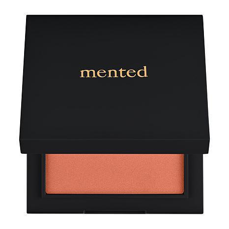 Mented Blush. Best Black-Owned Beauty Brands. ('Multiple' Murder Victims Found in Calif. Home / 'Multiple' Murder Victims Found in Calif. Home)