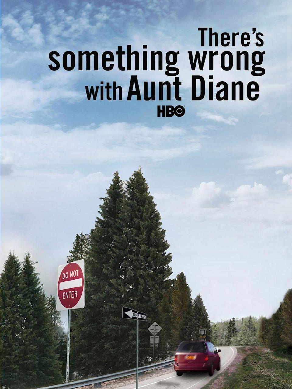 """<p>Diane Schuler was driving a familiar route home from vacation when she crashed into an oncoming car, killing herself and seven others (including her daughter and three nieces). People saw her as the perfect mother who wouldn't endanger a soul, but she had something to hide. At the time of the accident, her blood alcohol concentration was twice the legal limit and she had a high level of THC in her blood. And that's only the beginning of the mystery...</p><p><a class=""""link rapid-noclick-resp"""" href=""""https://play.hbogo.com/feature/urn:hbo:feature:GVU3eoAuW8VFvjSoJAYhG?camp=Search&play=true"""" rel=""""nofollow noopener"""" target=""""_blank"""" data-ylk=""""slk:Watch Now"""">Watch Now</a></p>"""