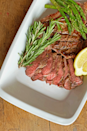 """<p>We love cooking a <a href=""""https://www.delish.com/uk/cooking/recipes/a30776961/roast-leg-of-lamb-recipe/"""" rel=""""nofollow noopener"""" target=""""_blank"""" data-ylk=""""slk:leg of lamb"""" class=""""link rapid-noclick-resp"""">leg of lamb</a> on the BBQ, and this butterflied version is such an amazing piece of meat to have on the <a href=""""https://www.delish.com/uk/cooking/recipes/a28826259/easy-homemade-bbq-sauce-recipe/"""" rel=""""nofollow noopener"""" target=""""_blank"""" data-ylk=""""slk:barbecue"""" class=""""link rapid-noclick-resp"""">barbecue</a>. </p><p>Get the <a href=""""https://www.delish.com/uk/cooking/recipes/a32426320/bbq-leg-of-lamb/"""" rel=""""nofollow noopener"""" target=""""_blank"""" data-ylk=""""slk:BBQ Leg Of Lamb"""" class=""""link rapid-noclick-resp"""">BBQ Leg Of Lamb</a> recipe.</p>"""