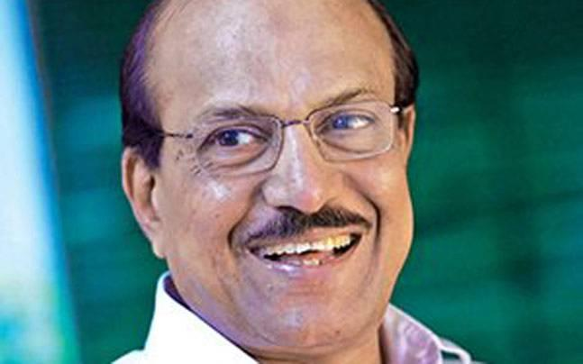 Malappuram by-election result: IUML's PK Kunhalikutty wins by over 1.5 lakh votes