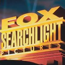 Fox Searchlight Goes On The Offensive In 'Black Swan' Intern Lawsuit