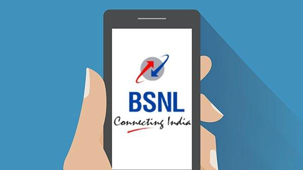Top 5 BSNL prepaid plans which you should consider before your next