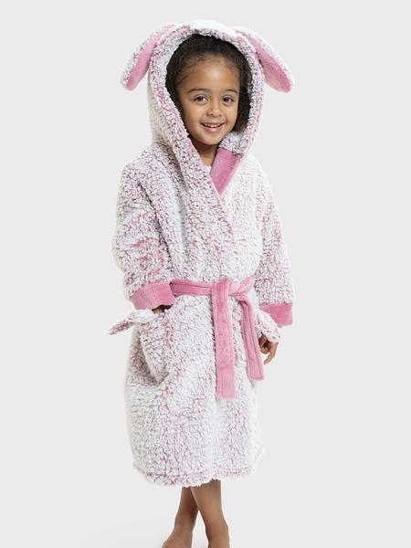 Toddler Girls Easter Novelty Gown, $ 20 from Best & Less. Photo: Best & Less.