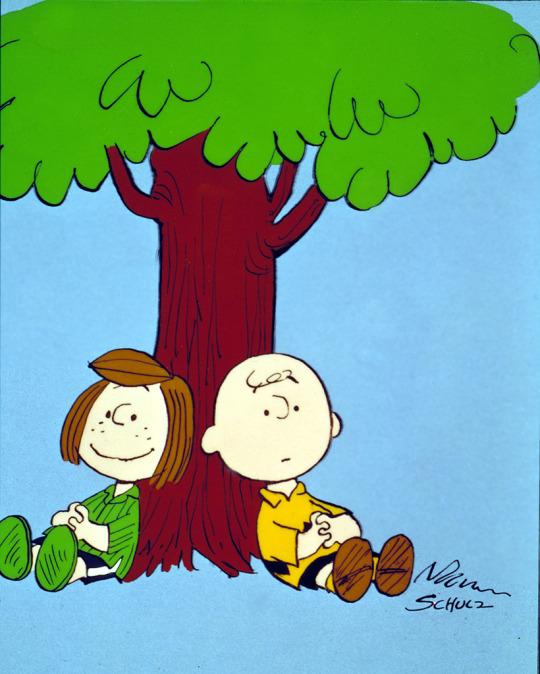 50 Years of 'Peanuts' Specials Ranked